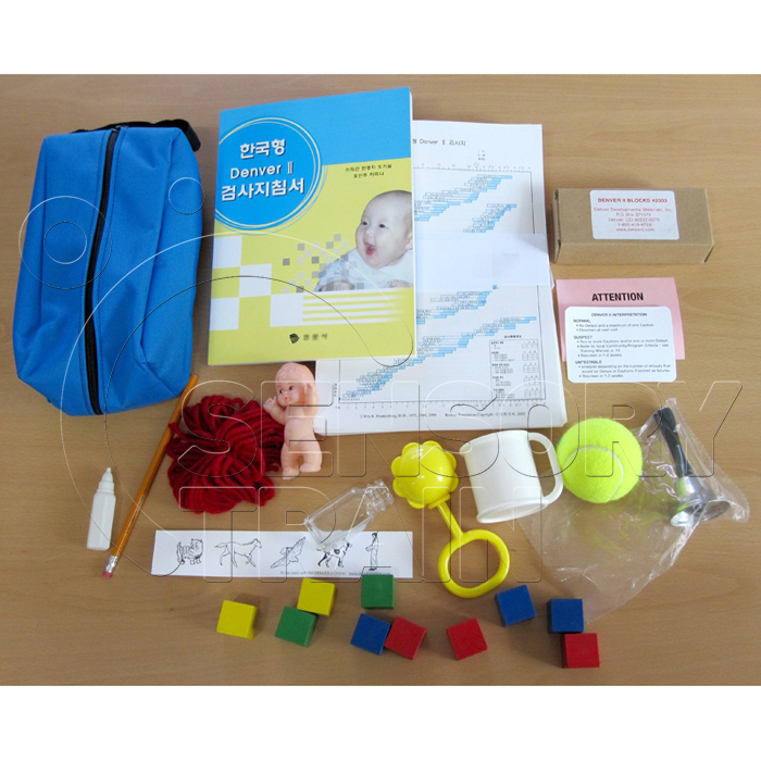 Pin Denver Ii Developmental Screening Tool Wwwbabypagesorg