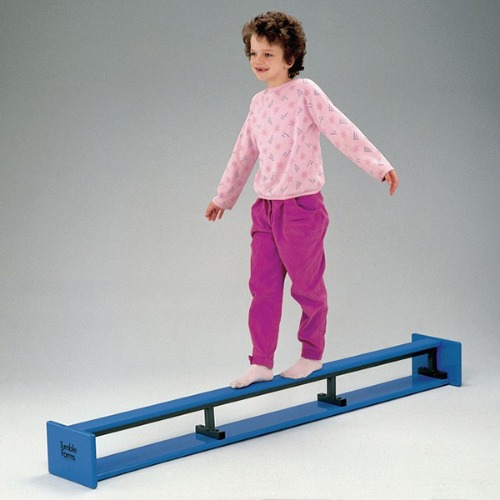 텀블폼 발란스 빔 (Tumble Forms Balance Beam)